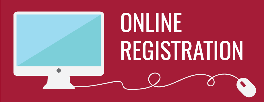 Image result for online registration