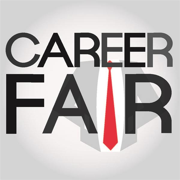 BHS Business Career Fair