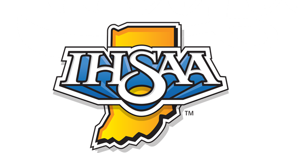 IHSAA State Wrestling Finalists!
