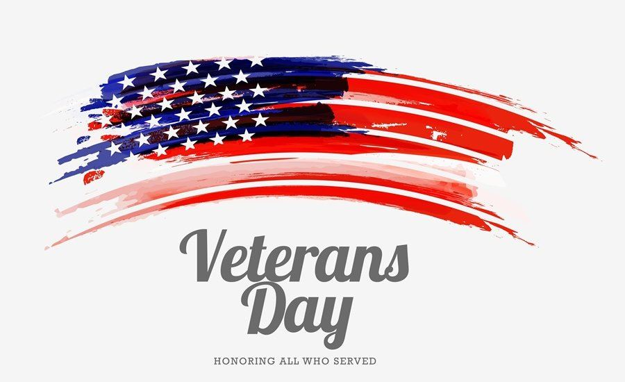 BHS to Honor Veterans at Annual Veterans Day Program